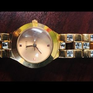 Accessories - Woman's watch